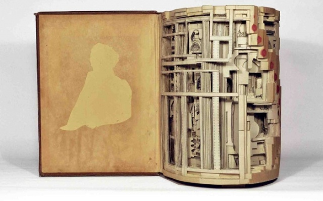10 strannyh i neobychnyh proizvedenii iskusstva 10 10 странных и необычных произведений искусства