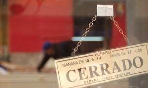 letom magaziny barselony ne budut rabotat po voskresenyam Летом магазины Барселоны не будут работать по воскресеньям