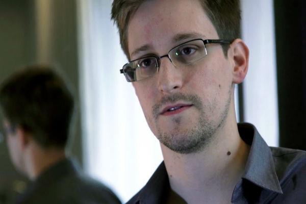 chto skryvaet edvard snouden Что скрывает Эдвард Сноуден?