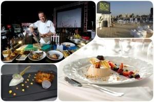 festival edy startuet v dubae Фестиваль еды стартует в Дубае