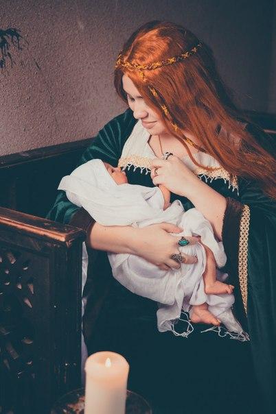kukly reborn pochti nastoyashie mladency 9 Куклы Реборн — почти настоящие младенцы