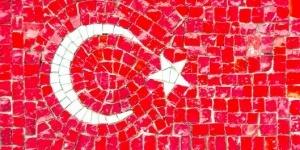 s dekabrya ne prodano ni odnoi putevki v turciyu С декабря не продано ни одной путевки в Турцию