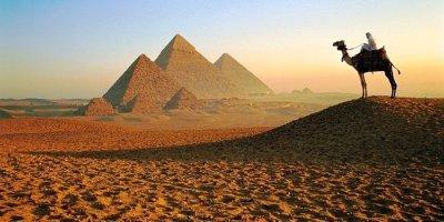 egipet za zimu poteryal bolee 2 milliardov dollarov Египет за зиму потерял более 2 миллиардов долларов