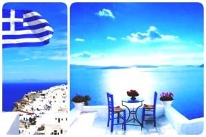 perelety v greciyu stali deshevle Перелеты в Грецию стали дешевле