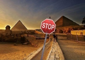 egipet 2016 god mojet stat hudshim v istorii turizma strany Египет: 2016 год может стать худшим в истории туризма страны