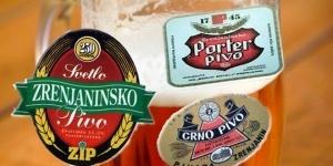 muzei piva otkryvaetsya v serbii Музей пива открывается в Сербии