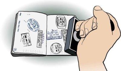 rossiya vedet peregovory ob otmene viz s 24 stranami Россия ведет переговоры об отмене виз с 24 странами