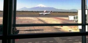 v armenii poyavitsya novaya aviakompaniya s nedorogimi biletami В Армении появится новая авиакомпания с недорогими билетами
