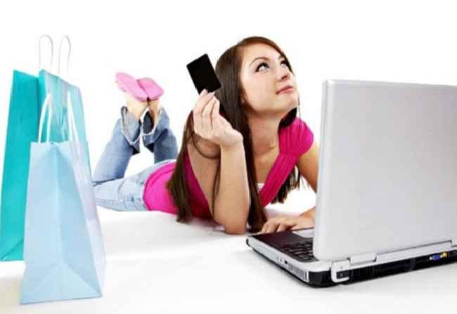 kak gramotno oformit i vesti gruppu v socialnyh setyah 2 Как грамотно оформить и вести группу в социальных сетях?