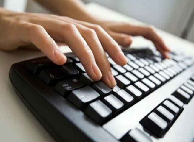 kak gramotno oformit i vesti gruppu v socialnyh setyah 3 Как грамотно оформить и вести группу в социальных сетях?