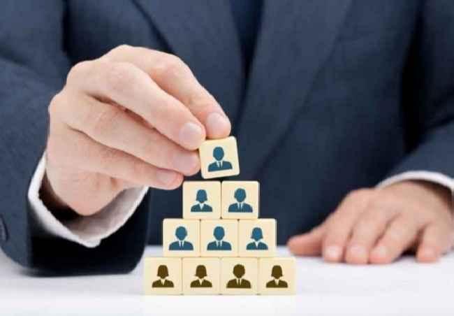 kak gramotno oformit i vesti gruppu v socialnyh setyah 5 Как грамотно оформить и вести группу в социальных сетях?