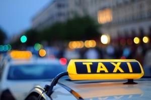 ekskursionnoe obslujivanie novaya obyazannost tomskih taksistov Экскурсионное обслуживание — новая обязанность томских таксистов