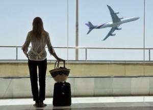 tri rossiiskih aeroporta popali v reiting samyh deshevyh v evrope Три российских аэропорта попали в рейтинг самых дешевых в Европе