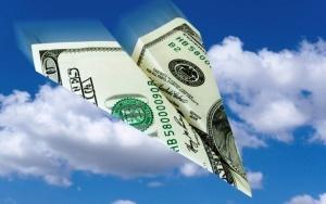 ceny na aviabilety mogut vyrasti iz za novogo sbora Цены на авиабилеты могут вырасти из за нового сбора