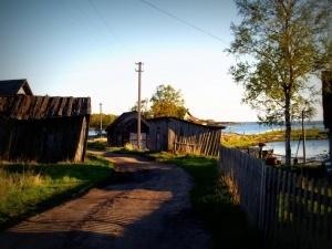 oteli solovkov letom zabronirovany pochti na sto procentov Отели Соловков летом забронированы почти на сто процентов