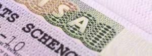 rossiyanam stali chashe otkazyvat v shengenskih vizah Россиянам стали чаще отказывать в шенгенских визах