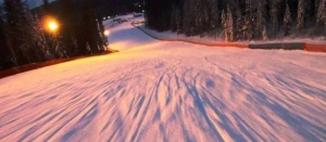 v chechne poyavitsya gornolyjnyi kurort za 1 milliard rublei В Чечне появится горнолыжный курорт за 1 миллиард рублей