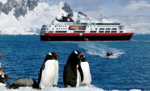 murmansk planiruyut prevratit v centr arkticheskogo turizma Мурманск планируют превратить в центр арктического туризма