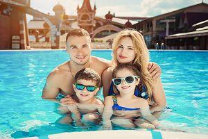 dovil otel Spa 5 semeinyi otdyh v formate ultra «Довиль Отель & Spa» 5*: семейный отдых в формате ультра!