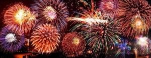 chempionat mira po feierverkam proidet v kaliningradskoi oblasti Чемпионат мира по фейерверкам пройдет в Калининградской области