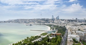 azerbaidjan situaciya v karabahe ne otpugnet rossiyan Азербайджан: ситуация в Карабахе не отпугнет россиян