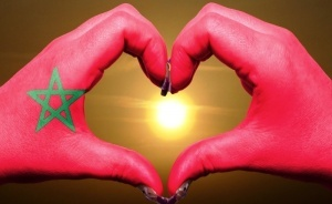 pryamye reisy na marokkanskii kurort agadir poyavyatsya uje v aprele Прямые рейсы на марокканский курорт Агадир появятся уже в апреле