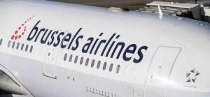 bryusselskie avialinii planiruyut likvidirovat «Брюссельские Авиалинии» планируют ликвидировать
