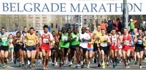krupnyi marafon proidet v belgrade Крупный марафон пройдет в Белграде