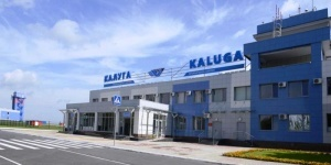 kalugu i krym svyajet pryamoe aviasoobshenie Калугу и Крым свяжет прямое авиасообщение