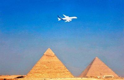 mintrans rasskazal kogda otkroetsya egipet Минтранс рассказал, когда откроется Египет
