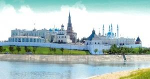 oteli kazani prakticheski zapoleny na maiskie prazdniki Отели Казани практически заполены на майские праздники