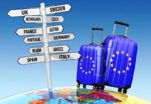 turistov pugayut bushuyushimi v evrope boleznyami Туристов пугают бушующими в Европе болезнями