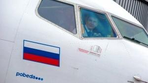 pobeda letom bolee 2300 reisov i 400 tysyach passajirov «Победа» летом: более 2300 рейсов и 400 тысяч пассажиров