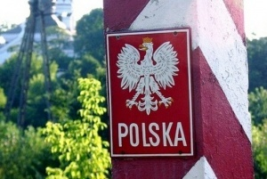 polsha vvedet vremennyi kontrol na granicah s evrosoyuzom Польша введет временный контроль на границах с Евросоюзом