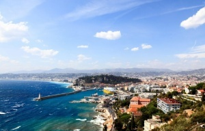 opredeleny samye dostupnye kurorty francii na leto Определены самые доступные курорты Франции на лето