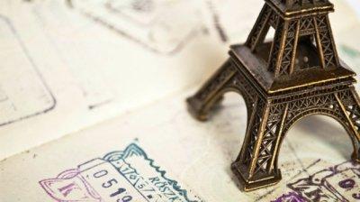 franciya za otmenu viz dlya rossiyan Франция — за отмену виз для россиян