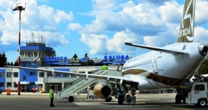 reisov v sochi iz kalugi stanet znachitelno menshe Рейсов в Сочи из Калуги станет значительно меньше
