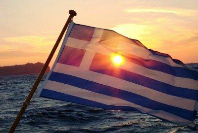 greciya vydala na tret bolshe viz rossiyanam v mae Греция выдала на треть больше виз россиянам в мае