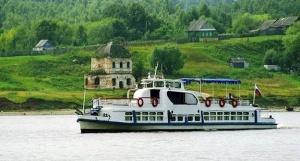 bolshoi kruiznyi prazdnik sostoitsya v kazani Большой круизный праздник состоится в Казани