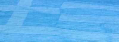 grecheskie vizy budut vydavat i po vyhodnym Греческие визы будут выдавать и по выходным
