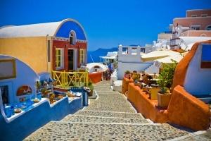 vizovye centry grecii budut rabotat bez vyhodnyh Визовые центры Греции будут работать без выходных