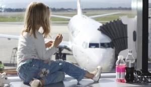 eksperty nazvali samye populyarnye detskie avianapravleniya leta Эксперты назвали самые популярные детские авианаправления лета