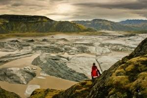 islandiya hochet ogranichit chislo turistov novymi sborami Исландия хочет ограничить число туристов новыми сборами