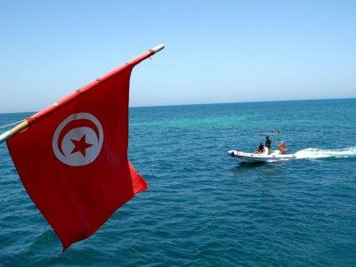 tunis idet v ataku 4 Тунис идет в атаку