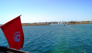 tunis nameren razvivat samostoyatelnyi turizm Тунис намерен развивать самостоятельный туризм