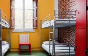 v rossii hotyat zapretit hostely i posutochnuyu arendu kvartir В России хотят запретить хостелы и посуточную аренду квартир