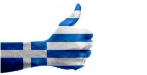 ot 3 do 5 let greciya vydaet multivizy rossiyanam От 3 до 5 лет. Греция выдает мультивизы россиянам