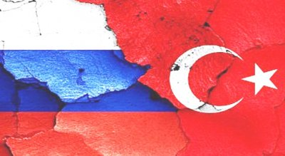antaliya rossiiskii turpotok sokratilsya na 99 Анталия: российский турпоток сократился на 99%
