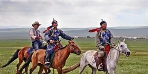 rospotrebnadzor ne rekomenduet otdyhat v mongolii Роспотребнадзор не рекомендует отдыхать в Монголии