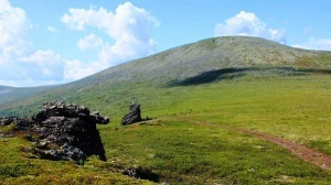 turistka propala na perevale dyatlova Туристка пропала на перевале Дятлова